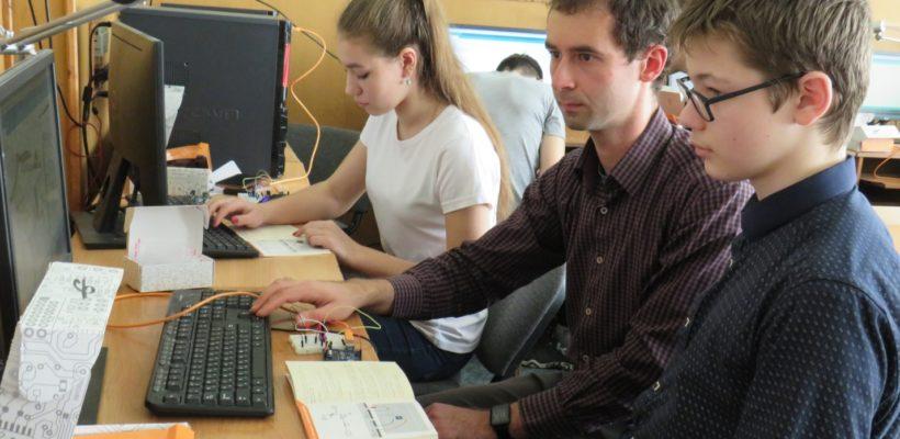 G:\С РАБОЧЕГО СТОЛА\учеба\Работа\Гирьи\мои отчеты\фотки\n66UYIH5Whs.jpg